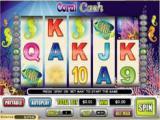 Coral Cash Slots