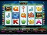 Dolphin King Slots