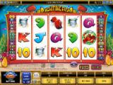 Fighting Fish Slots