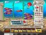 Mermaid Serenade Slots